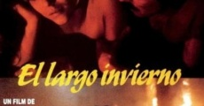 El largo invierno streaming