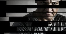 The Bourne Legacy film complet