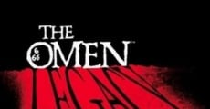 Filme completo The Omen Legacy
