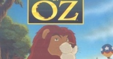 Filme completo Lion of Oz