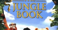 Rudyard Kipling's The Jungle Book