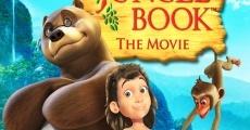 Ver película El Libro de la Selva: Rumble in the Jungle
