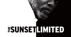 Filme completo The Sunset Limited