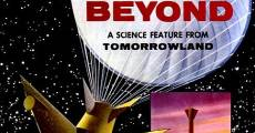 Filme completo Disneyland: Mars and Beyond
