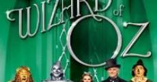 The Wizard of Oz film complet