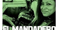 El Mandadero streaming