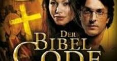 Bible Code - Il segreto della Bibbia