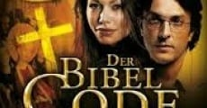 Filme completo Der Bibelcode