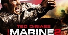Le fusilier marin 2 streaming