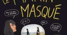 Filme completo Le marin masqué
