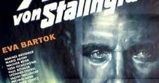 Filme completo O Médico de Stalingrado