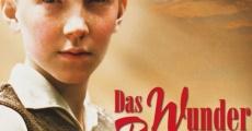 Filme completo O Milagre de Berna