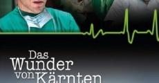 Filme completo Das Wunder von Kärnten