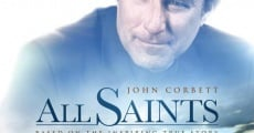 Filme completo All Saints