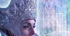 Película El misterio de la reina de las nieves