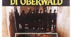 Filme completo O Mistério de Oberwald