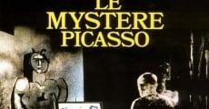 Filme completo O Mistério de Picasso