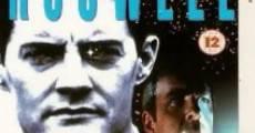 Ver película El misterio de Roswell