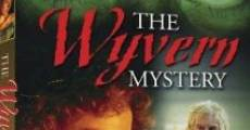 The Wyvern Mystery film complet
