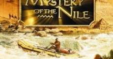 Filme completo Mystery of the Nile