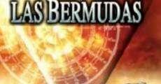 Ver película El Misterio del Triángulo de las Bermudas