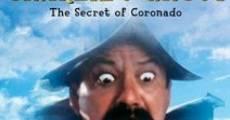 Filme completo O Segredo do Fantasma
