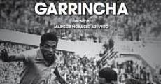 30 for 30: Soccer Stories: The Myth of Garrincha (2014)