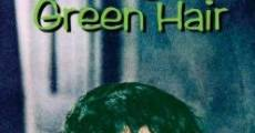 Filme completo O Menino dos Cabelos Verdes