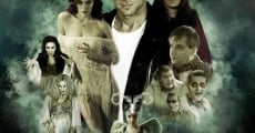 Película El muerto cuenta su historia
