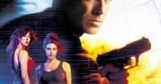 Filme completo 007 - O Mundo Não É O Bastante