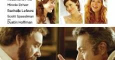 Filme completo A Minha Versão do Amor