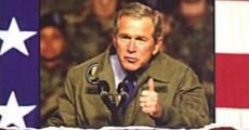 El mundo según Bush