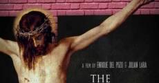 Ver película El muro rosa