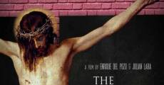 The Pink Wall (El muro rosa) (2010)