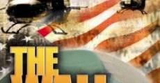 Ver película El muro