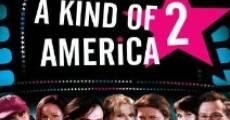 Filme completo Valami Amerika 2.