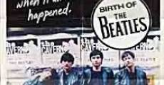 Filme completo Birth of the Beatles