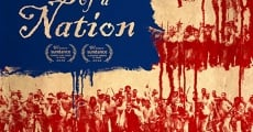The Birth of a Nation: Aufstand zur Freiheit