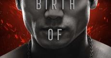 Ver película El nacimiento del dragón