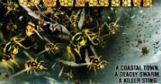 Die Bienen Tödliche Bedrohung 2008 Fulltv Movies