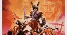 Filme completo O Viking