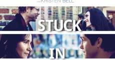 Stuck in Love film complet