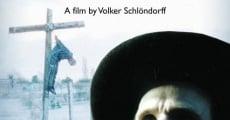 Filme completo O Nono Dia