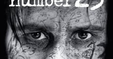 The Number 23 film complet
