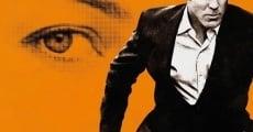 Película El ocaso de un asesino