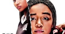 The Hate U Give - La Haine qu'on donne streaming
