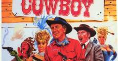 Filme completo Carry on Cowboy