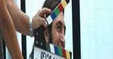 Película El oficio de actor