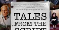 Filme completo Tales from the Script