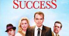 Filme completo The Smell Of Succes